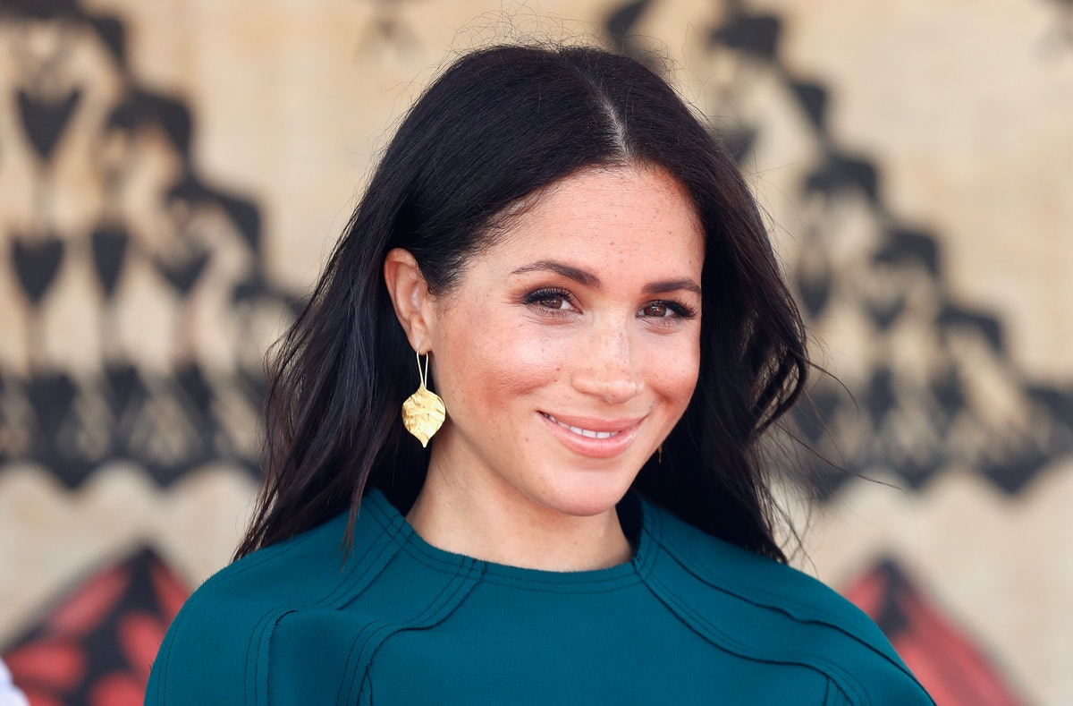 Did Meghan Markle Give Birth? Here's Why Royal Fans Think Baby Sussex Might Already Be Here
