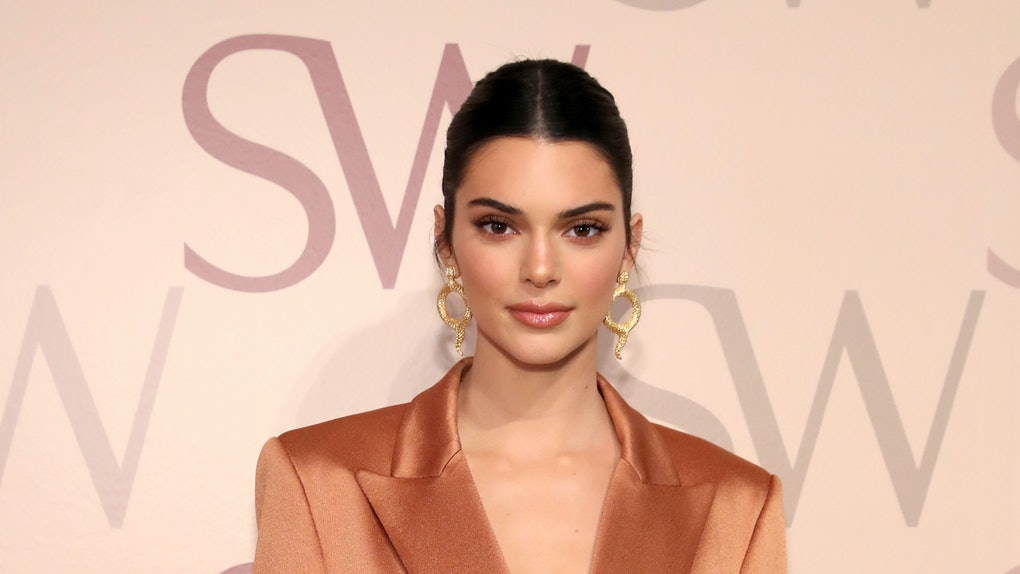Kendall Jenner S Comments About Fyre Fest Explain Why Ig