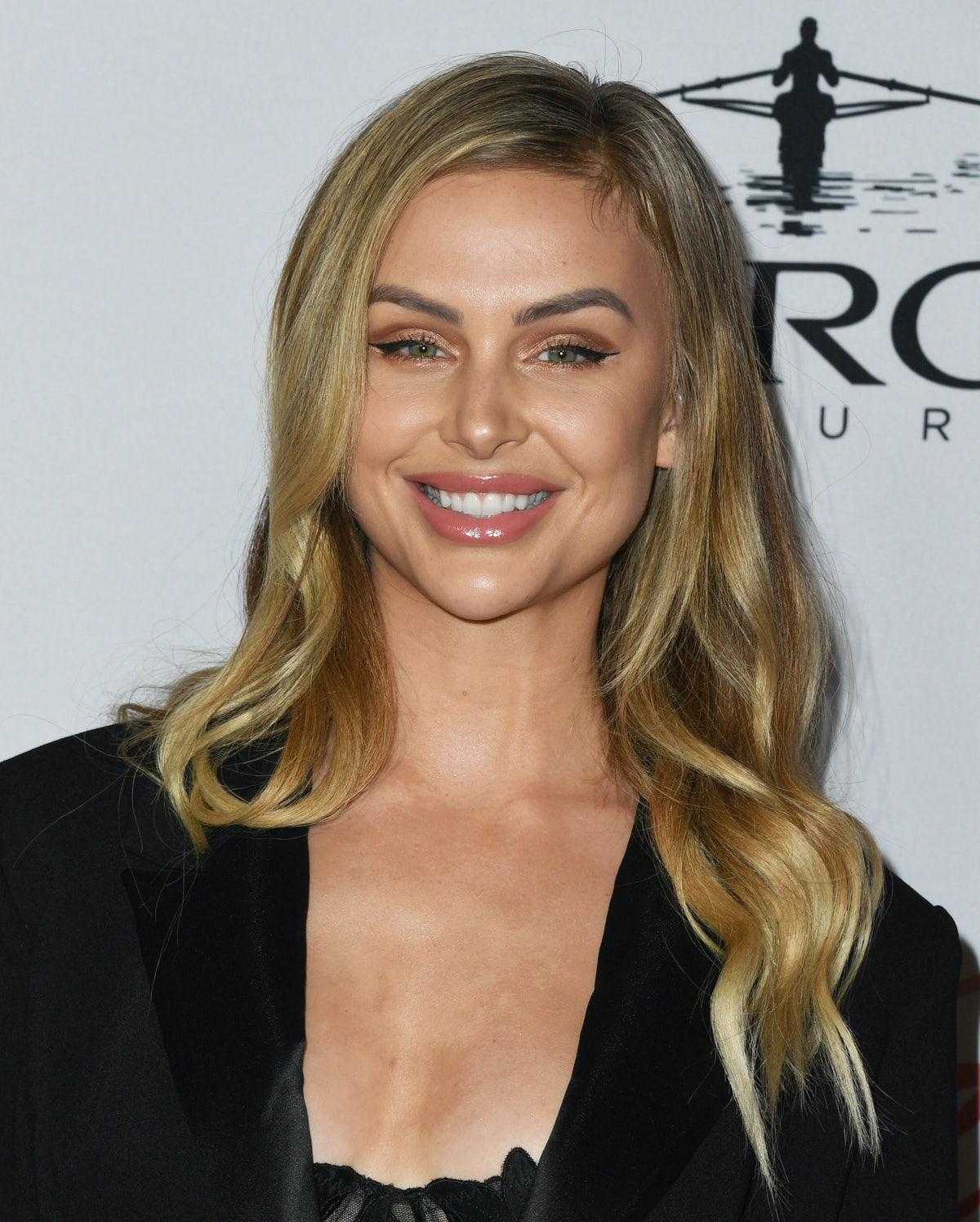 'Vanderpump Rules' Star Lala Kent Celebrated 6 Months Of Sobriety In A Super Candid & Heartfelt Instagram