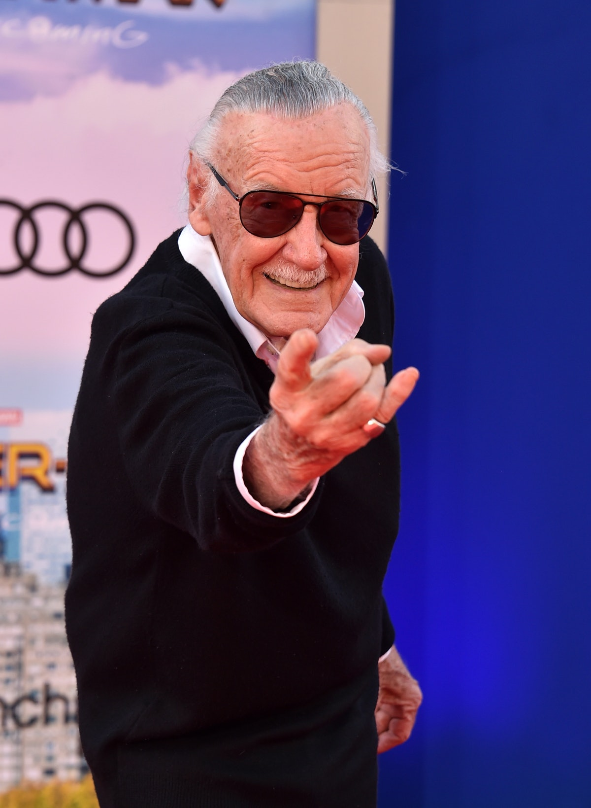 Is Stan Lee In 'Avengers: End Game'? Marvel Fans Are Going To Love How They Honor Him