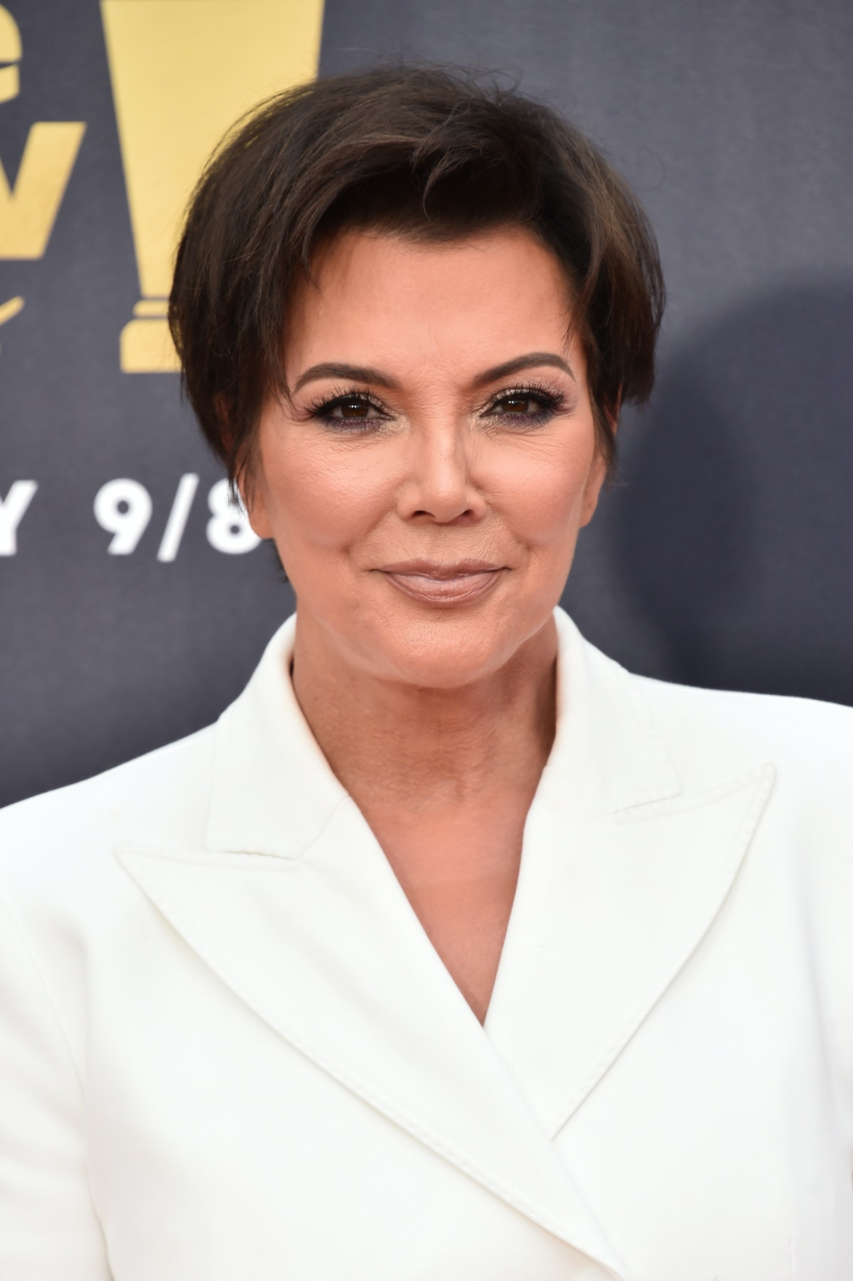 Kris Jenner's Comments On Saint West's Emergency Room Visit Show Another Side Of Parenthood
