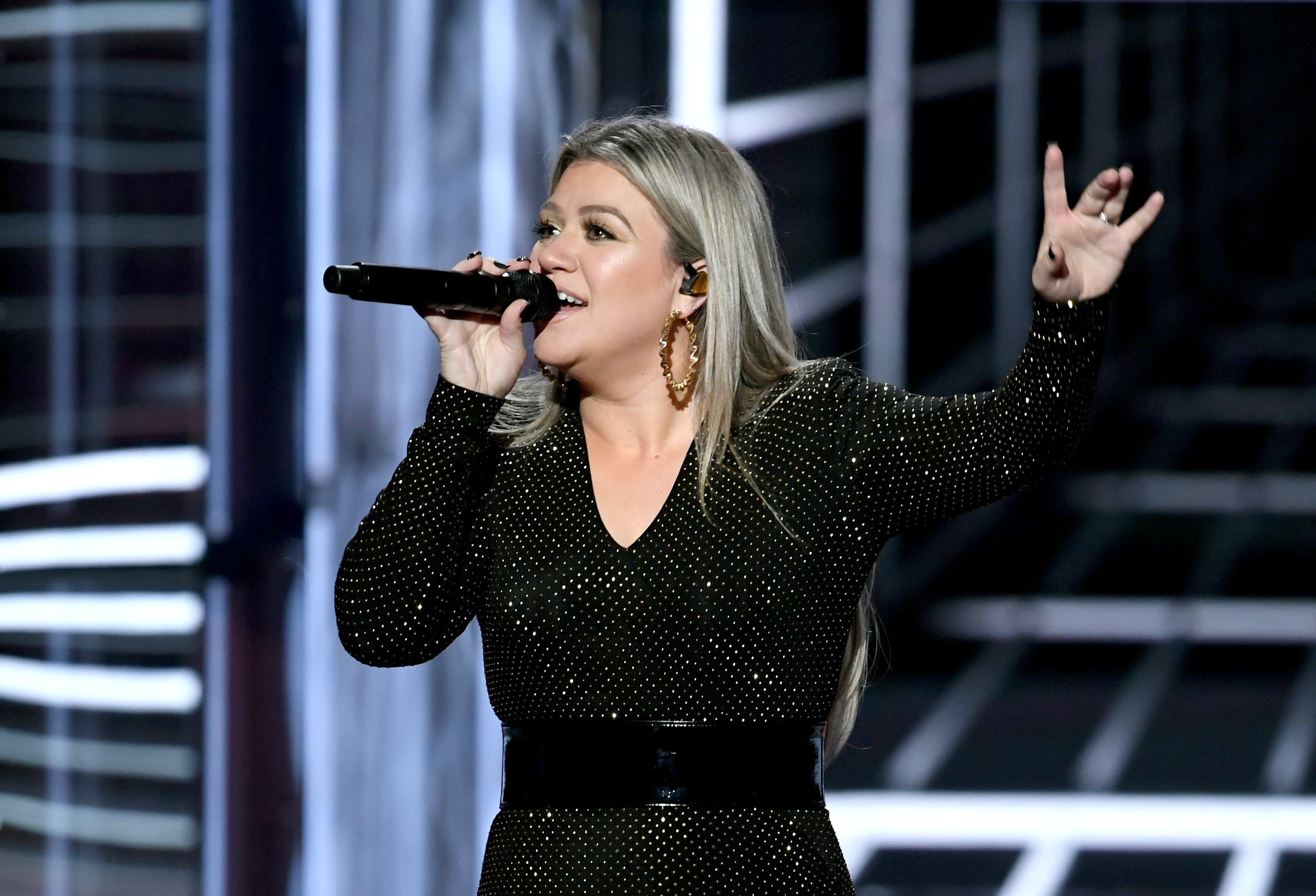 How To Stream The 2019 Billboard Music Awards So You Don't