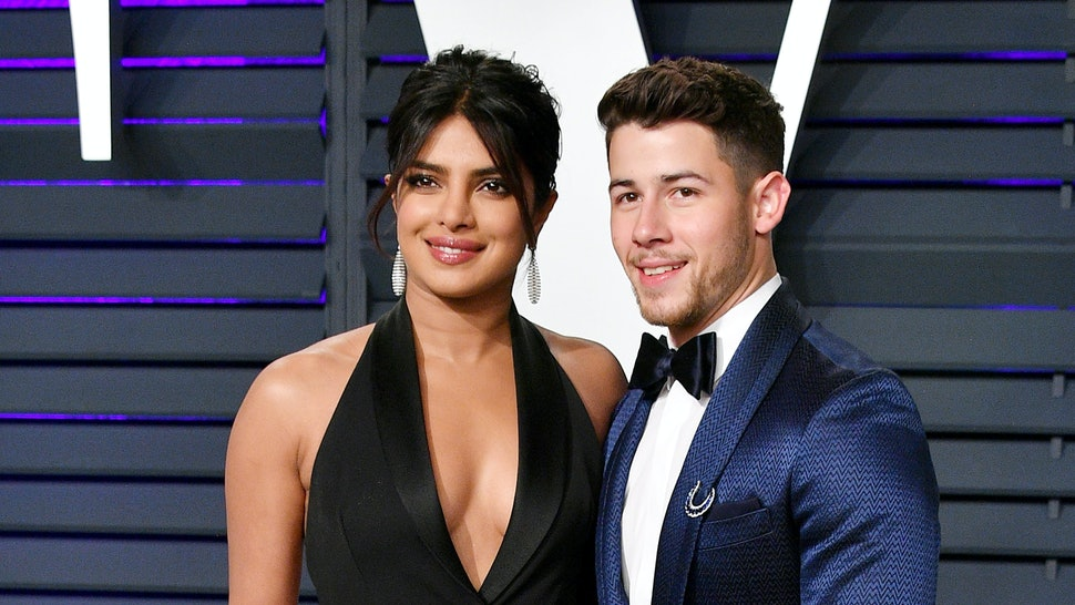 Will Priyanka Chopra Be At The 2019 Billboard Music Awards