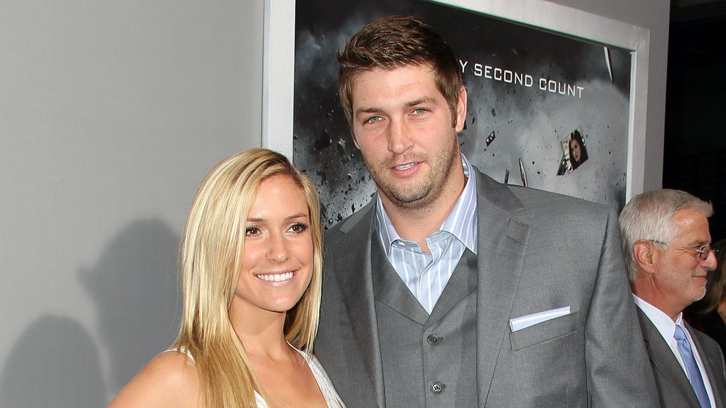 Kristin Cavallari Wedding.Kristin Cavallari S Quote About Her Problematic Marriage To Jay