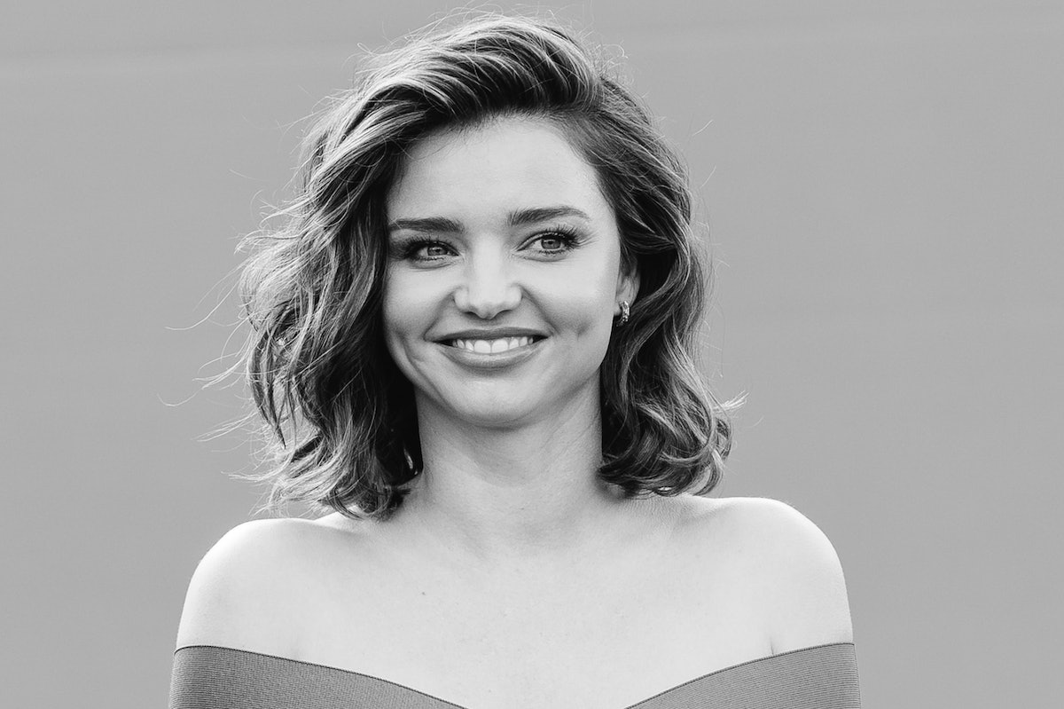 Miranda Kerr's Quotes About Motherhood Show She Is The Most Down-To-Earth Supermom