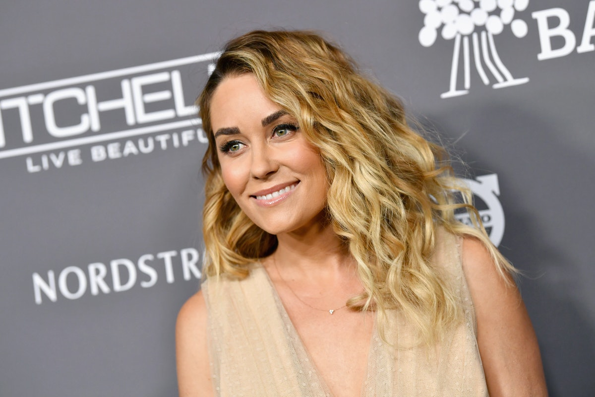 Will Lauren Conrad Be On 'The Hills' Revival? Multiple Co-Stars Say She's Not Interested