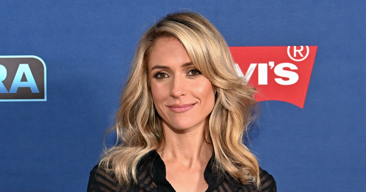 What Does Kristin Cavallari Think Of 'The Hills: New Beginnings'? She's Experiencing Some FOMO