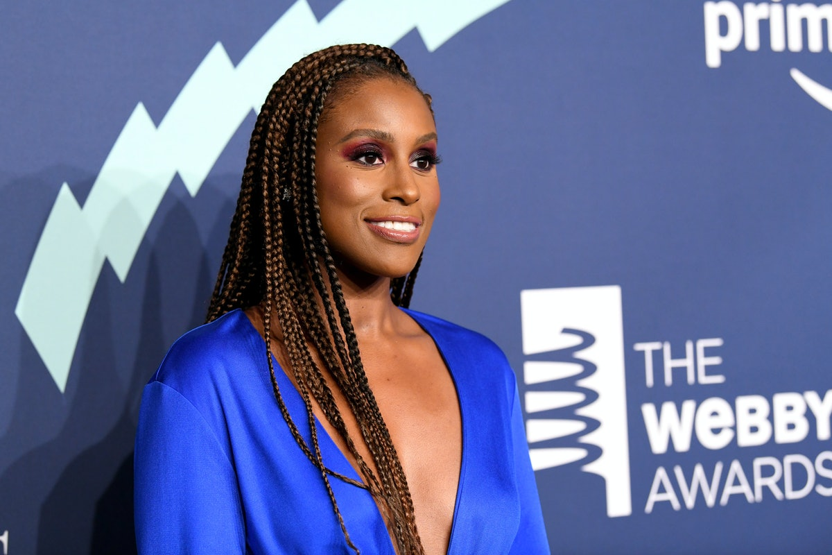 Issa Rae's Quotes About Confidence Will Make You Want To Take On The World
