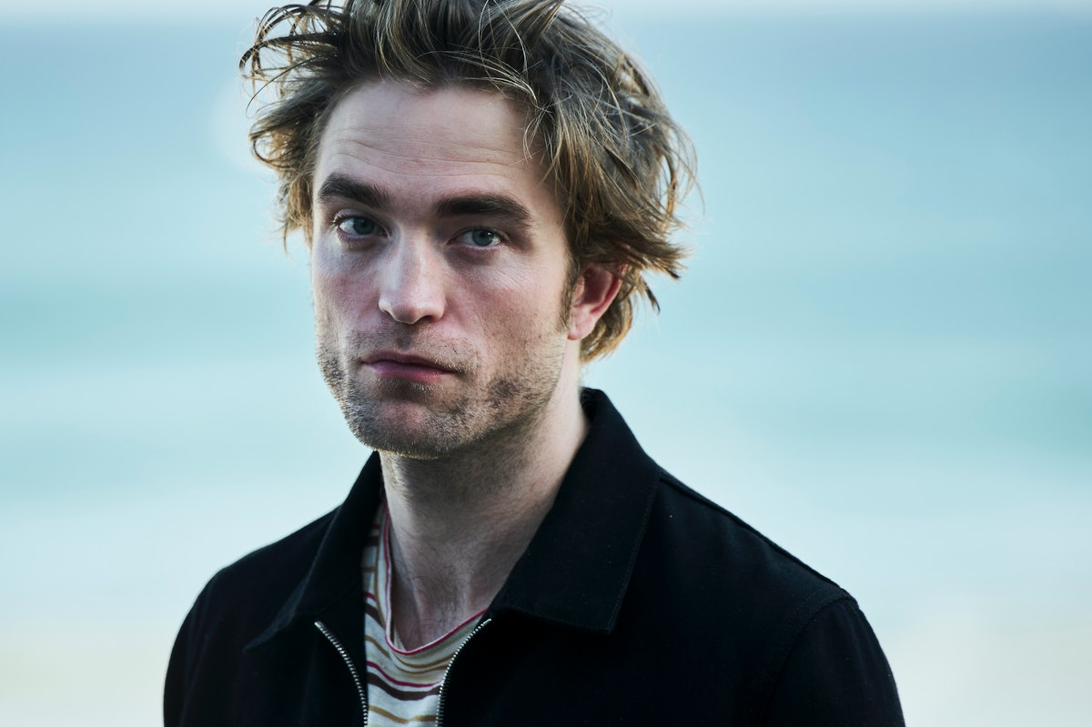The Robert Pattinson 'Batman' Petition Proves Just How Passionate DC Fans Are About Their Fave Universe