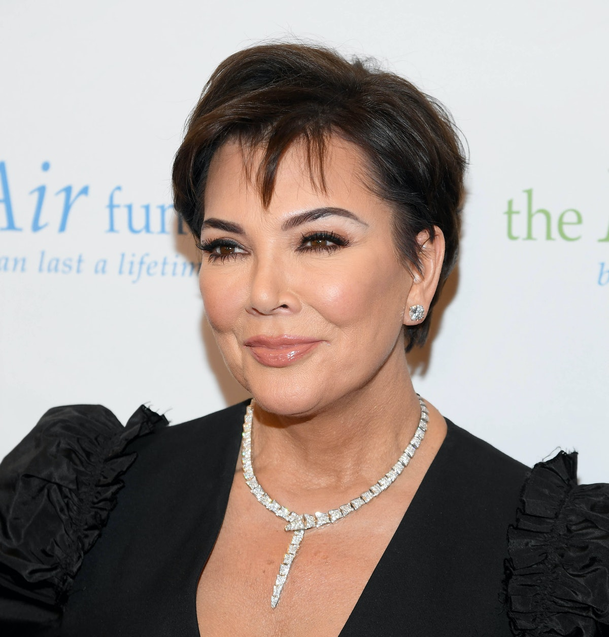 Why Did Kim Kardashian Name Her Son Psalm? Kris Jenner Has Settled All Speculation