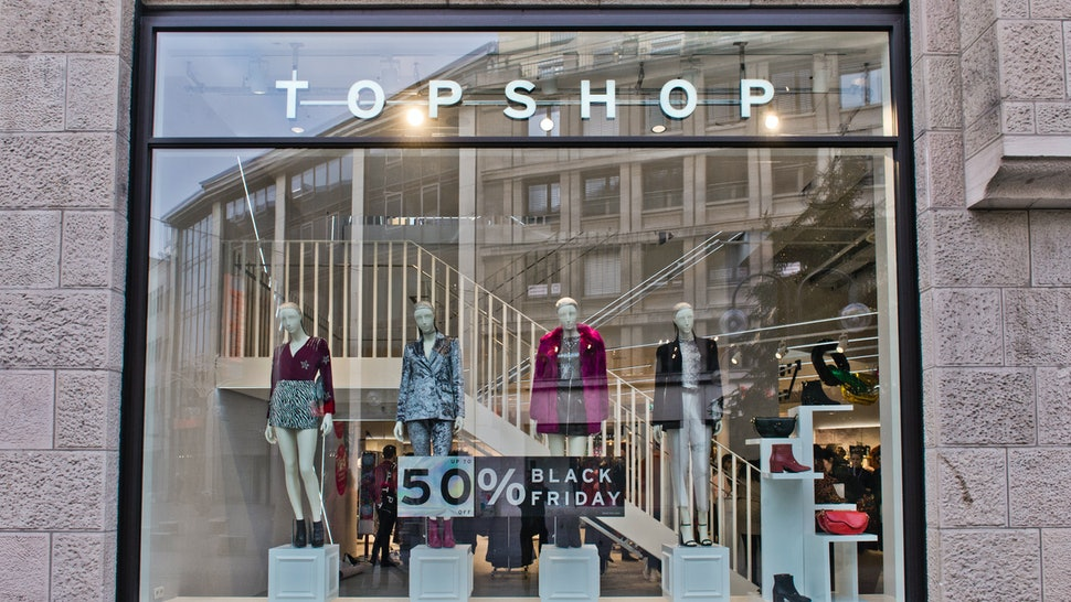 b60e3347d Topshop Is Closing All Of Its U.S. Stores After Bankruptcy Filing
