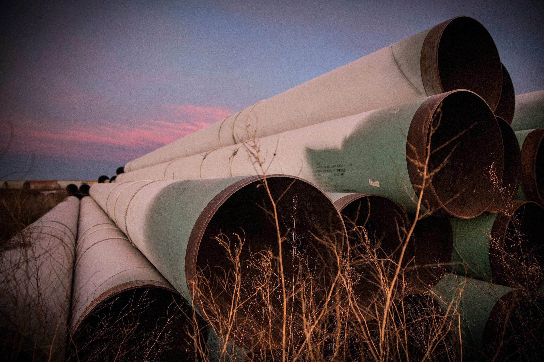 The Oglala Sioux Tribe Bans South Dakota Gov  Kristi Noem