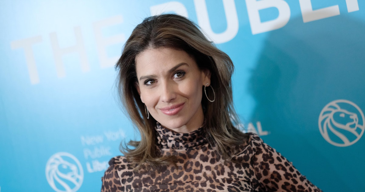 Hilaria Baldwin Opens Up About Her Zen & Flexible Parenting Style — INTERVIEW
