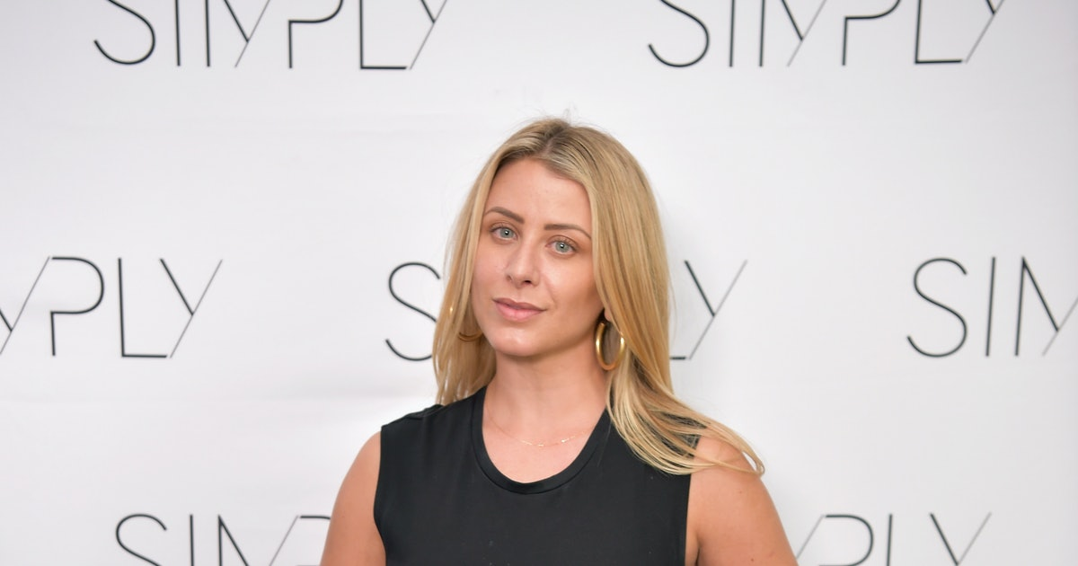 What Is Lo Bosworth Doing In 2019? The Former 'Hills' Star Says She's In Control Of Her Own Narrative Now