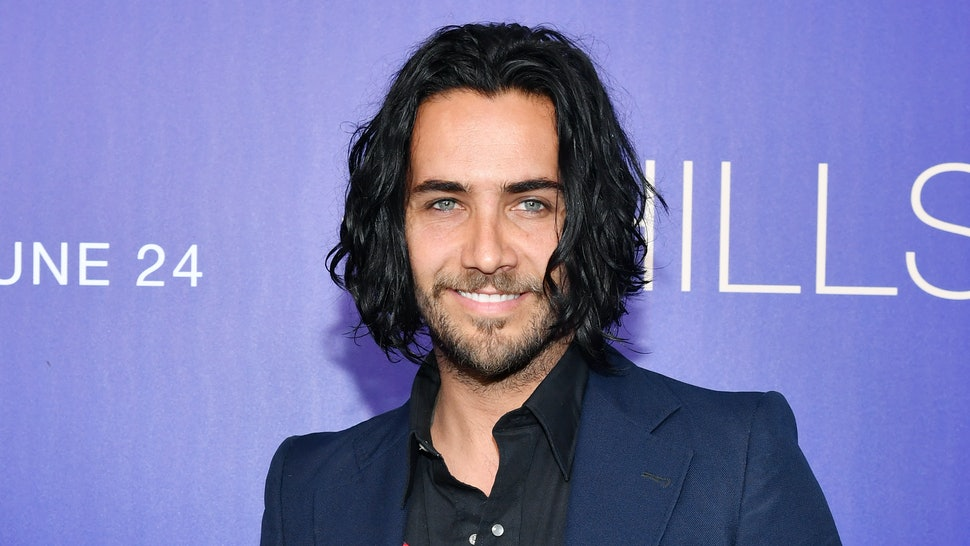 continuum of leader follower relationships dating: who is justin bobby from the hills dating