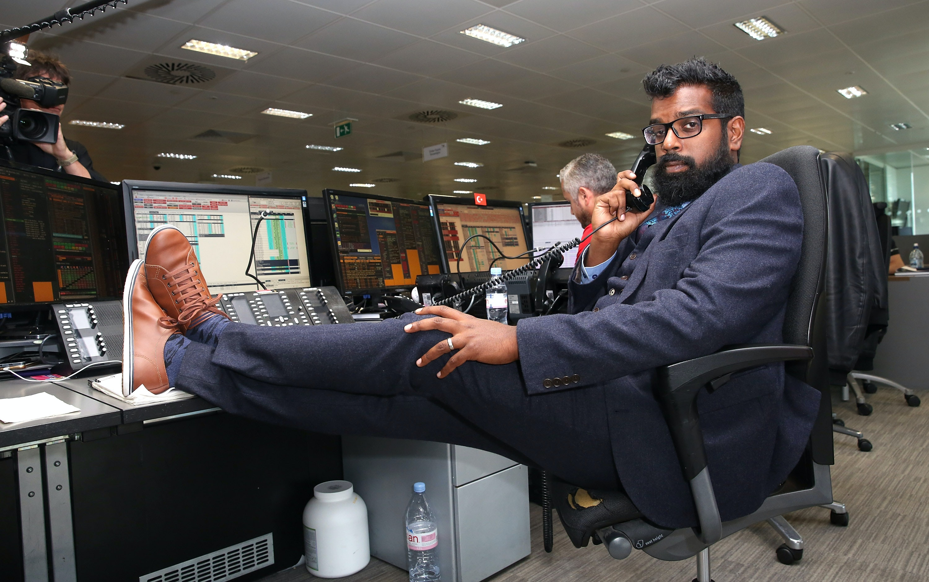 Comedian Tour Dates 2020 Will Romesh Ranganathan Tour The UK In 2020? The Comedian Has A