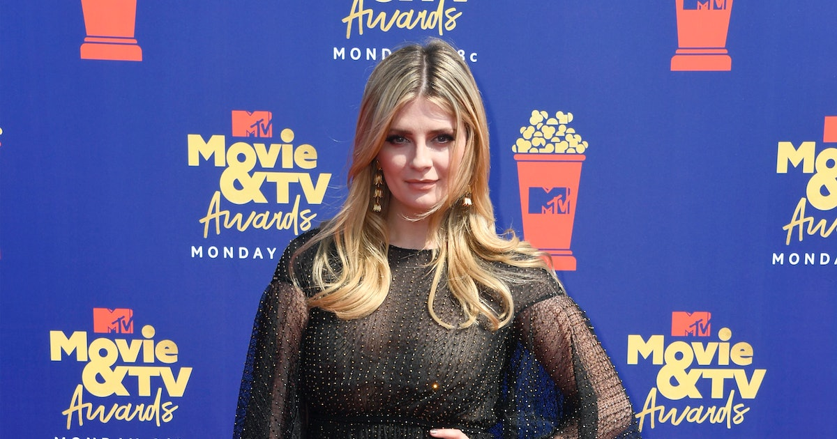 "'The Hills: New Beginnings' Stars Mischa Barton & Brandon Lee Bring ""New Perspective,"" According To MTV Exec"