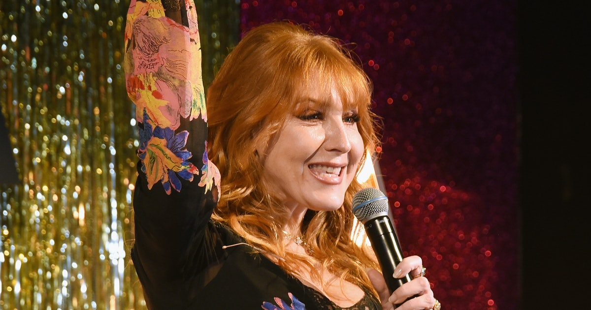 Successfully Recovering From Career Mistakes Involves One Simple Trick — Just Ask Charlotte Tilbury