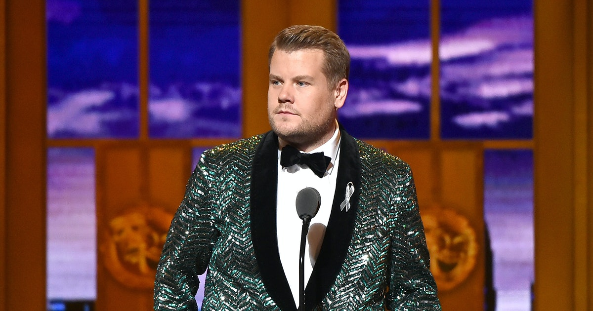james corden - photo #33