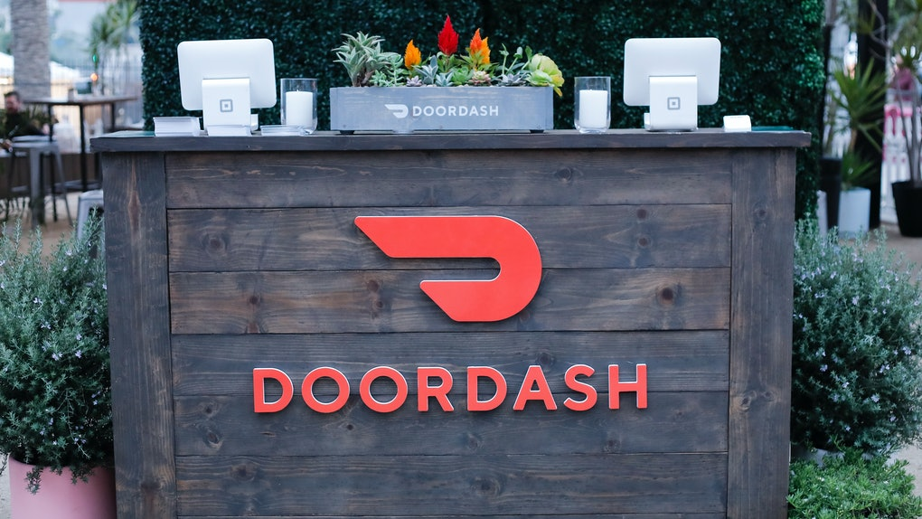 DoorDash's DashPass Subscription Service Just Upped Your