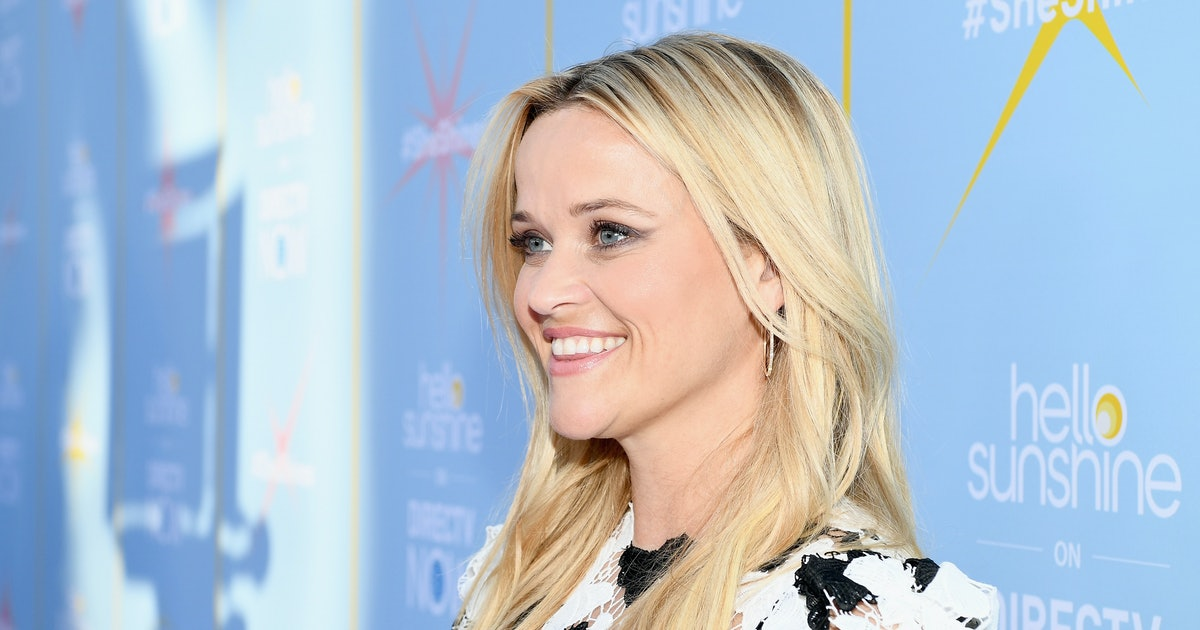 The Bestselling Book Of 2019 So Far Is A Reese Witherspoon Book Club Selection