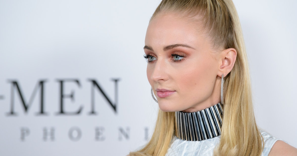 Sophie Turner's Honeymoon Style Is So Easy To Emulate