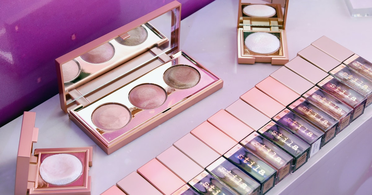 The Best Makeup Deals On Day 2 Of Prime Day From Stila, COVERGIRL, & More — Save Up To 56% Before They Sell Out