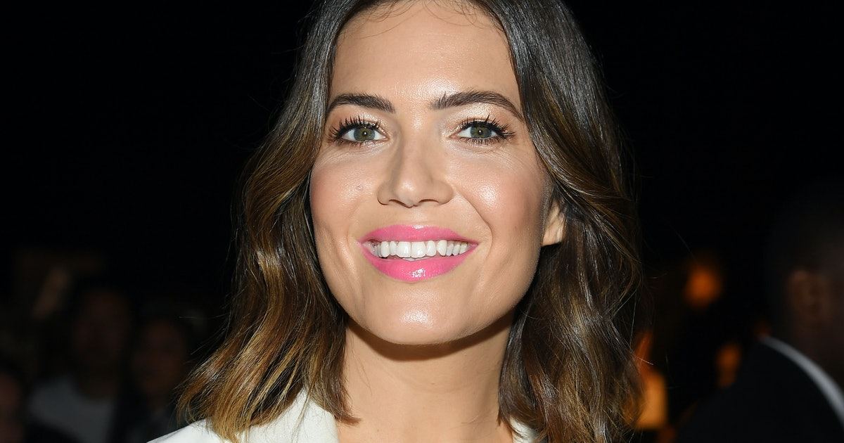 Mandy Moore's 'This Is Us' Emmys Nomination Has Been A Long Time Coming