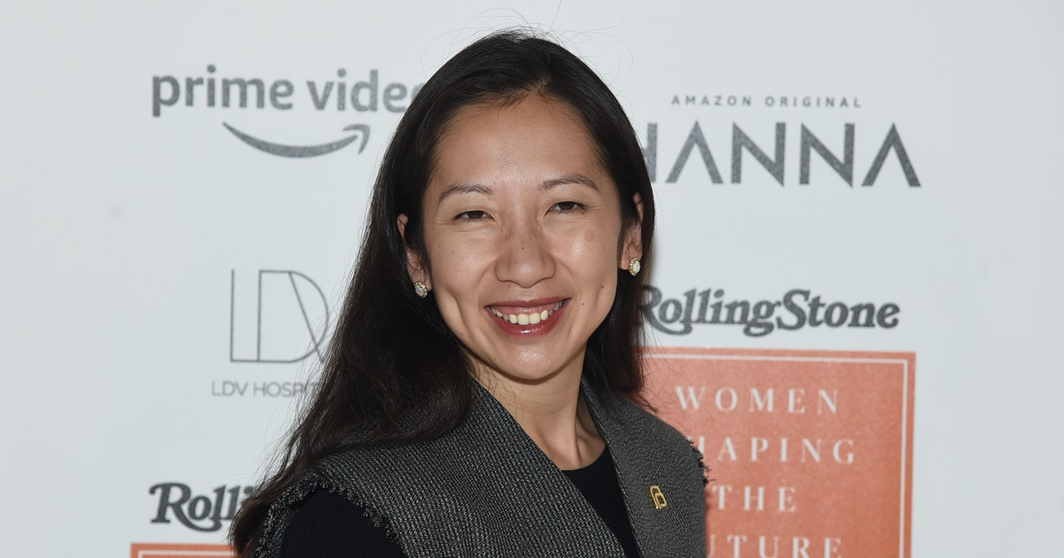 Why Is Leana Wen Leaving Planned Parenthood? The President Has Announced Her Departure