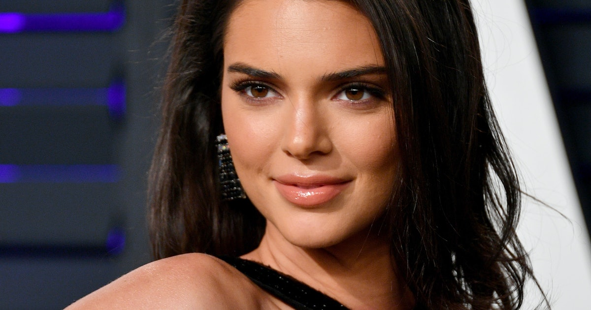 Kendall Jenner Responded To Gossip About Her Love Life With A Bold & Concise Tweet