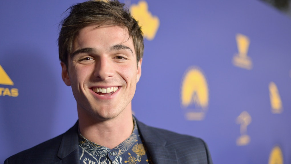 Who Is Jacob Elordi Dating After His Breakup With Joey King It Seems He Has A New Woman In His Life
