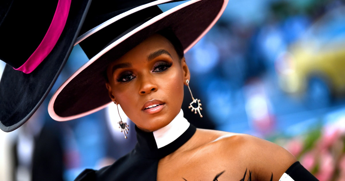 Janelle Monáe Will Star In 'Homecoming' Season 2, Making Her Television Debut