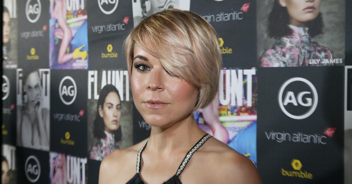 Mac Isn't In 'Veronica Mars' Season 4 & Actor Tina Majorino Just Confirmed The Reason Why