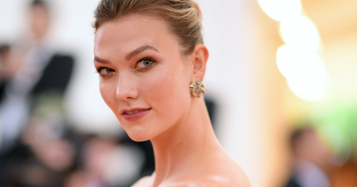 Karlie Kloss Comments On Why She Left Victoria's Secret &