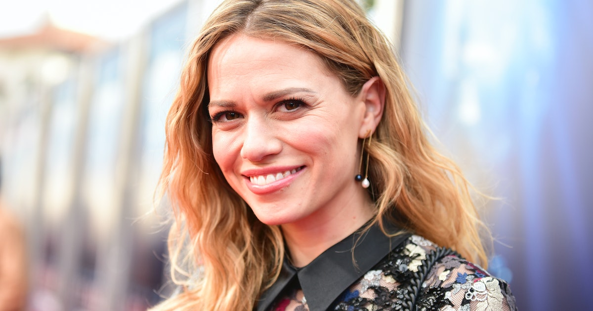 A 'One Tree Hill' Reboot Is Unlikely For This One Major Reason, According To Bethany Joy Lenz