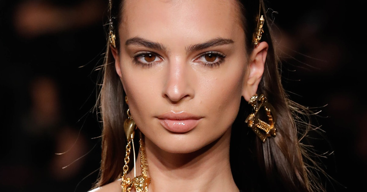 The Joanna Vargas Facial Treatments Models Always Get Before Fashion Month