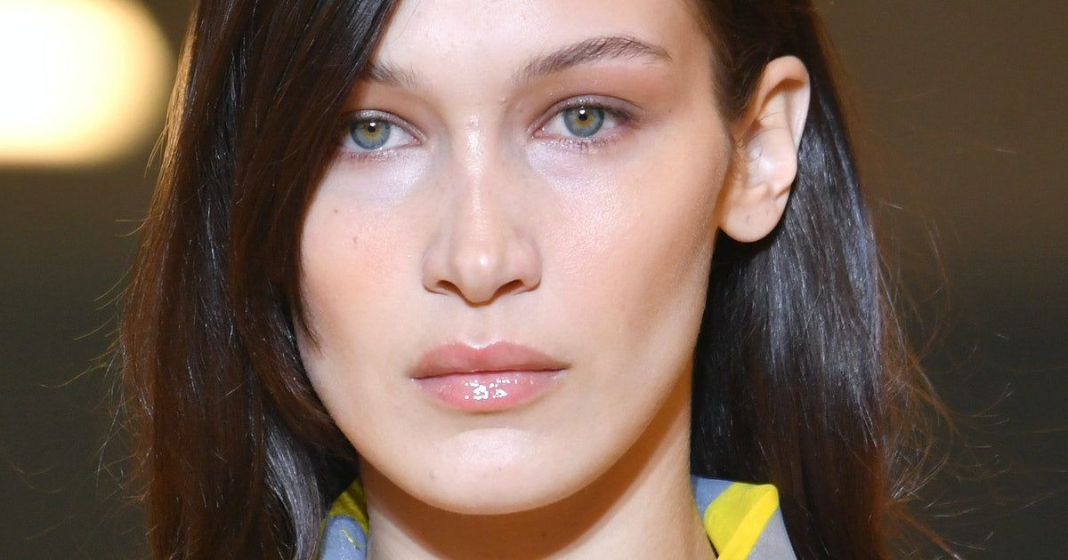 Bella Hadid's Go-To Shoes Should Be Yours, Too — Here's Why