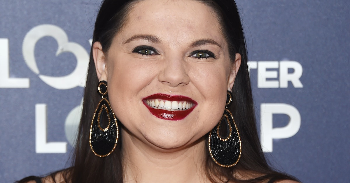 """Pregnant Amy Duggar Gets In Some """"Last Hoorahs"""" In NYC Before Her Baby Boy's Arrival"""