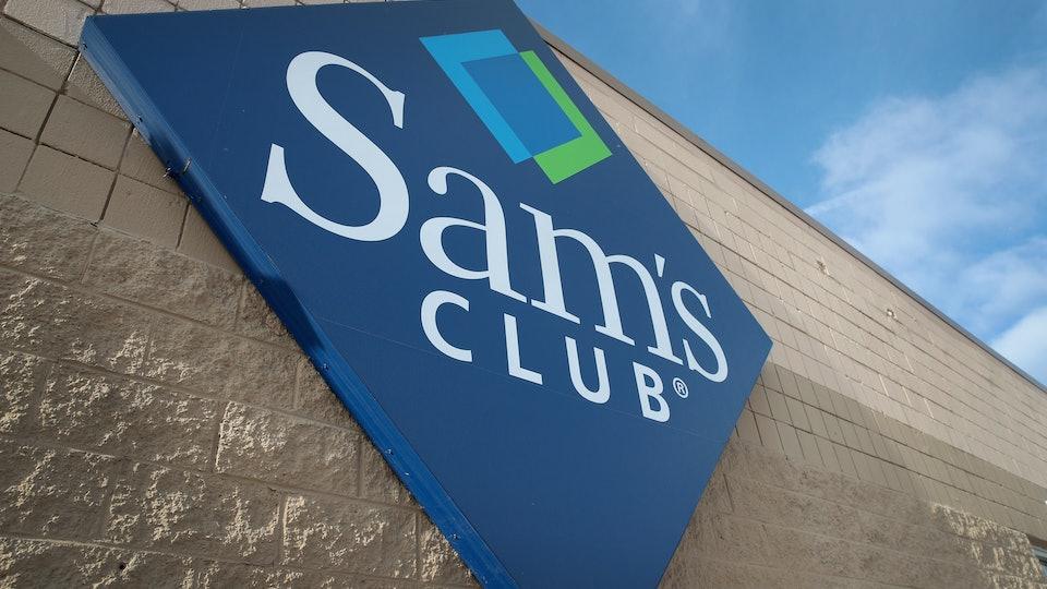 Sams Auto Sales >> Sam's Club Labor Day Sale Offers Big Savings On Appliances ...