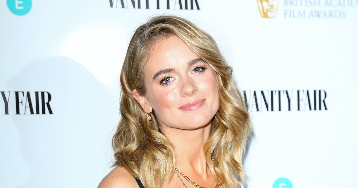 Who Is Cressida Bonas' Fiancé, Harry Wentworth-Stanley? He's Also Close To The Royal Family