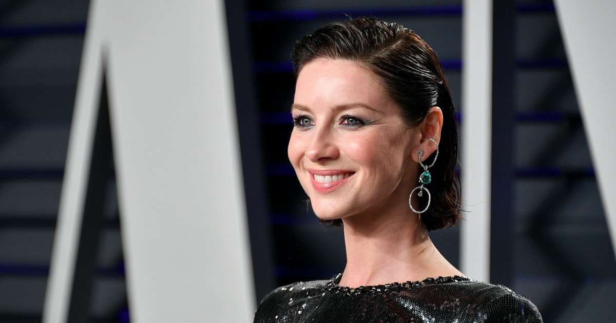 Who Voices Tavra in 'Dark Crystal: Age Of Resistance'? Caitriona Balfe Is A Name To Remember