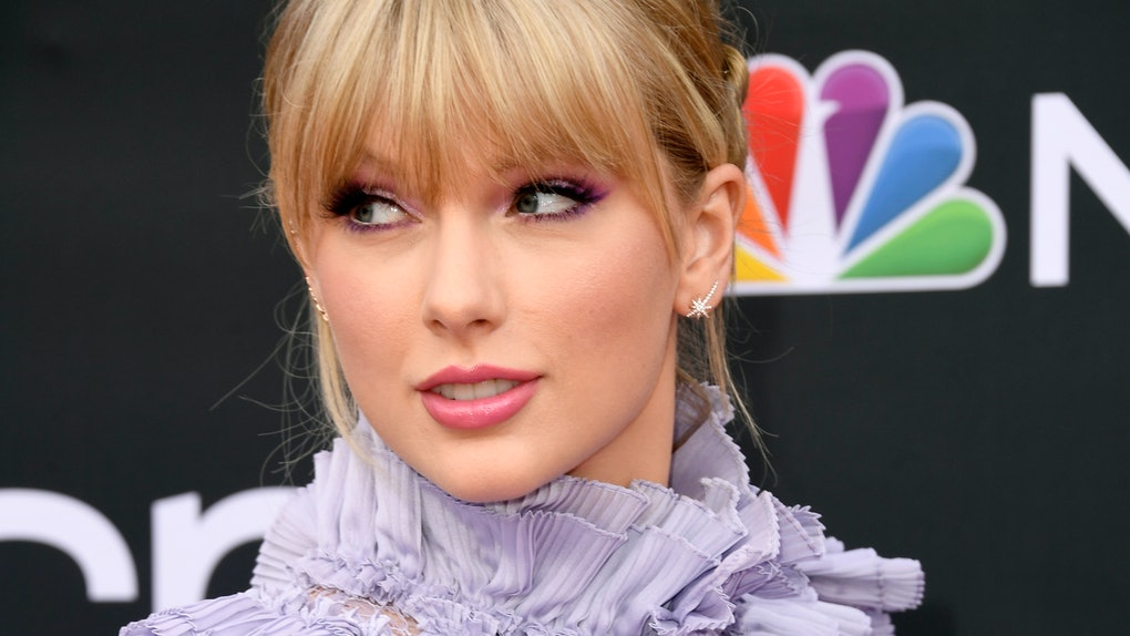 Will Taylor Swift, Selena Gomez, & Katy Perry Collab On 'Lover