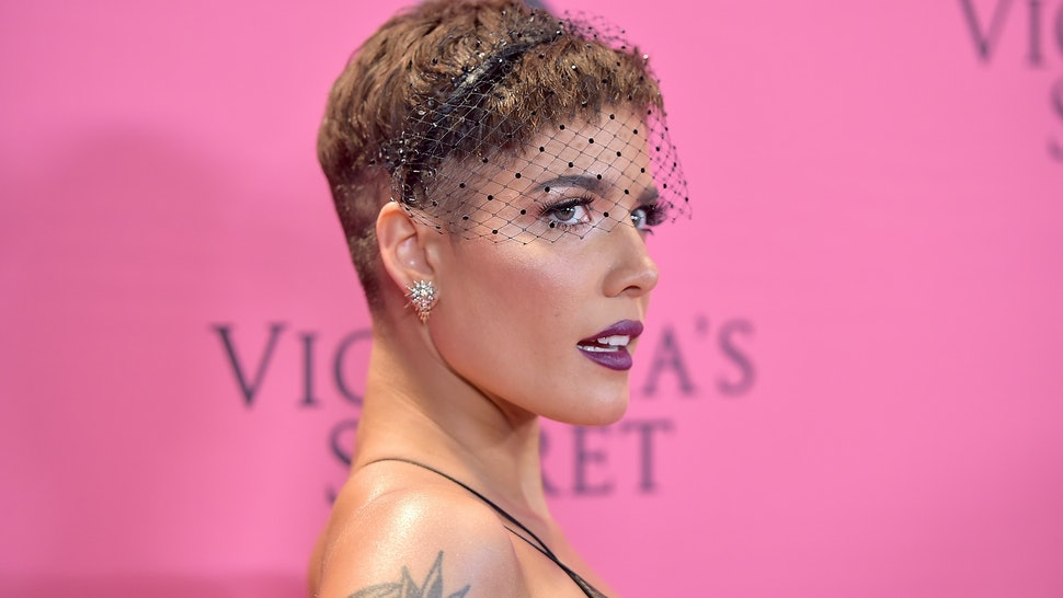 Who Is Halsey Dating In 2019? The Singer Has Definitely