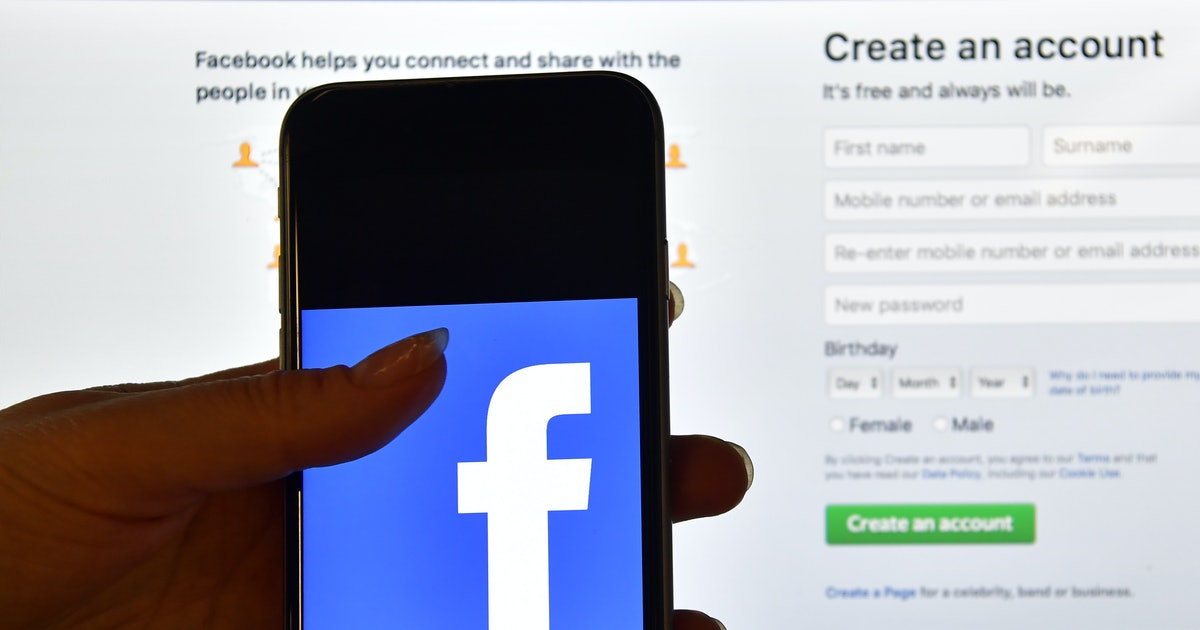 Facebook Is Changing Its Mental Health Search Policies To Prevent Self-Harm and Suicide