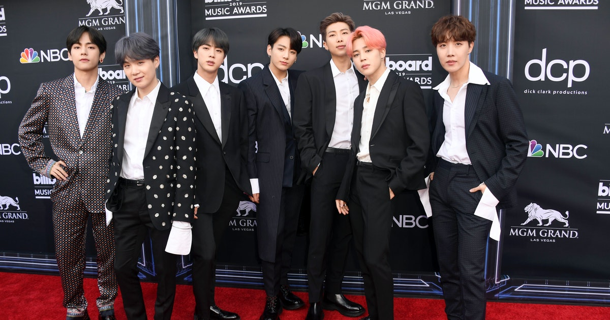 Will BTS Perform At Jingle Ball 2019? Big Hit's Response To Rumors Has Fans On Their Toes