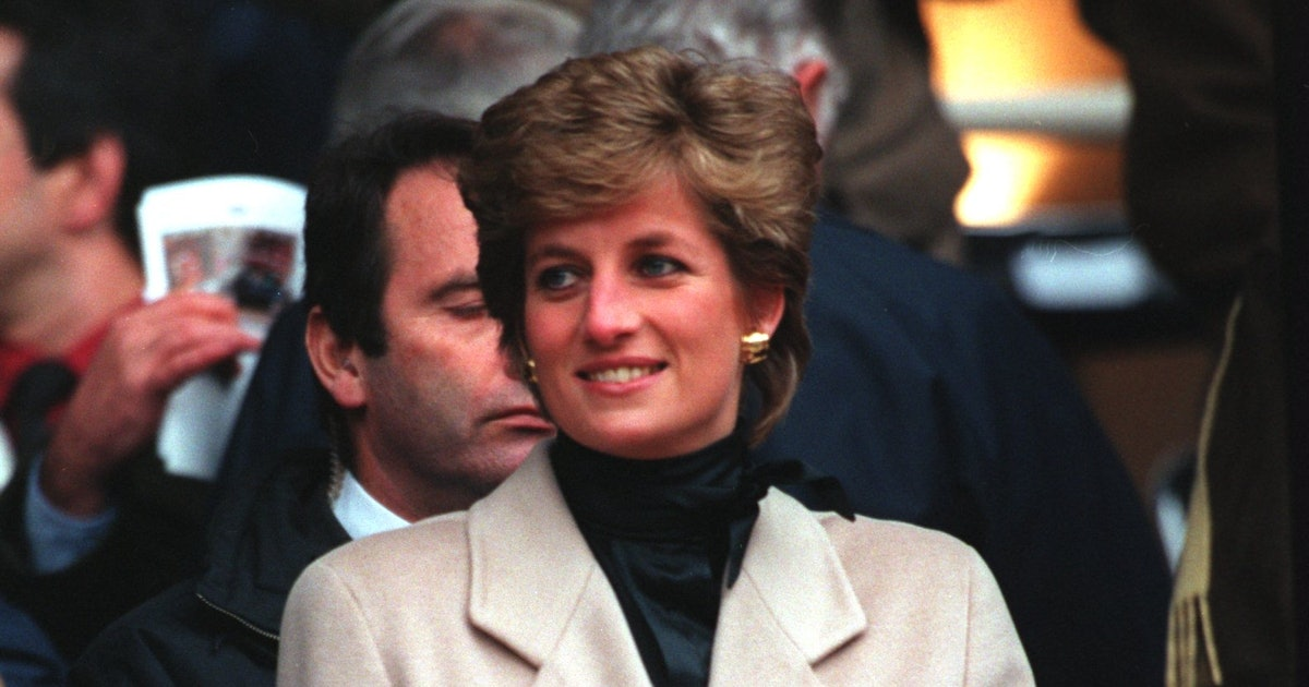 20 Princess Diana Quotes That Showcase Her Kindness, Legacy & Wisdom