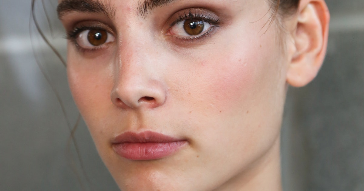 22 Best New Face Serums For Fall 2019 — & The Ingredients To Look Out For