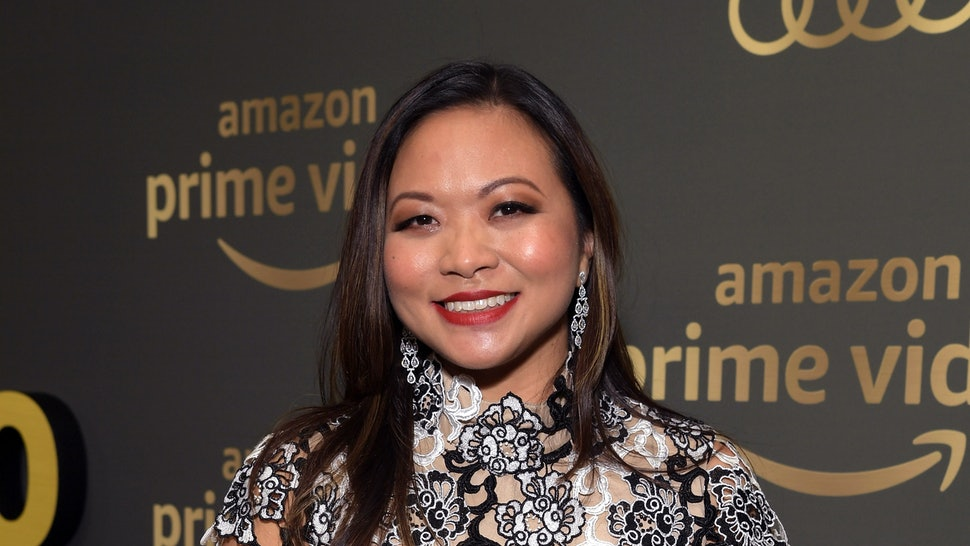 Crazy Rich Asians' Co-Writer Adele Lim Exited The Sequels