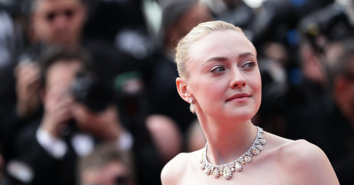 Dakota Fanning Clarified Her Role As A Muslim Refugee In 'Sweetness In The Belly' After Major Backlash