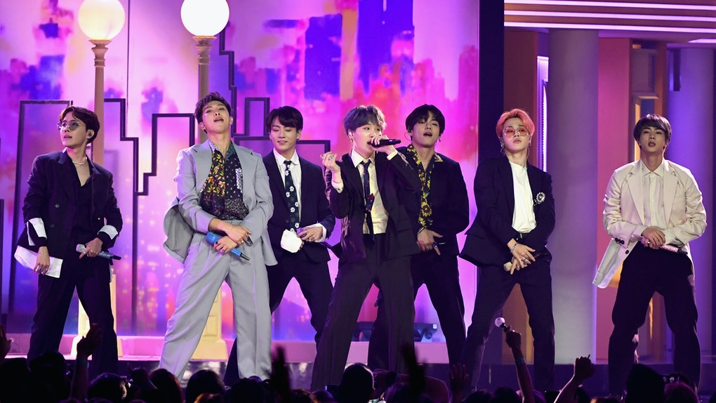 When Does BTS' Extended Break End? Their Next Concert May Be
